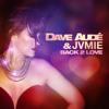 Dave Audé & JVMIE - Back 2 Love (Tim Maxx Remix)