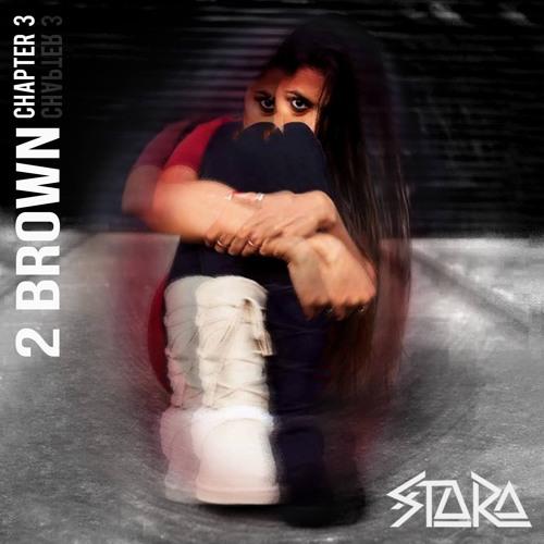 2 Brown