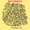 Mac DeMarco - This Old Dog (SLOW)