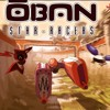 Oban Star Racers - Chance To Shine