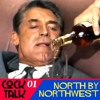 Cock Talk 01 - North By Northwest
