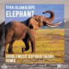 Ryan Julyan & Rizky Erpe - Elephant (Double Music & Hybrid Theory Remix) *Buy = Free Download* mp3