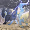 Pokemon- Mystery Dungeon Explorers Of Sky- Far Amp Plains