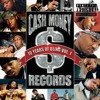 B.G. ft. Cash Money - Bling Bling Slowed & Chopped By @thedjbigt
