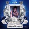 RICARDO RUHGA - ANGELS WHITE PARTY APHRODITE 2K17