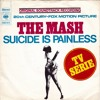 Suicide is Painless (M.A.S.H Theme) MARILYN MANSON