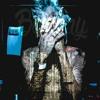 (Rolling Paper$ 2) Wiz Khalifa x Ty Dolla $ign  Type Beat-''Lvxvry''