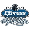 Edward Knight & Or Kribos - Express Clydesdales Theme