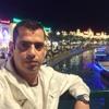 Download وحشانى  عيون حبيبى  هيثم شاكر - MP3 Mp3