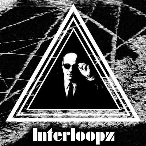 Melodrastik - Interloopz
