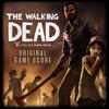 'Clementine' - Jared Emerson-Johnson [The Walking Dead: A Telltale Games Series] (Theme Remake)