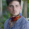 Game Changers: Exit Interview With Caleb