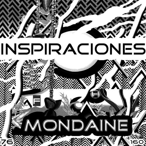 Inspiraciones - Mondaine