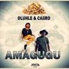 Oluhle&Caiiro- Amagugu (Radio Edit)
