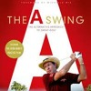 September 24, 2015 95.9 WATDSSMN Goldie's Hot List ~ David Ledbetter's 'The A Swing'