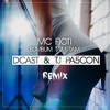 MC Fioti - Bum Bum Tam Tam (Dcast & TJ PA5CON Remix) Portada del disco