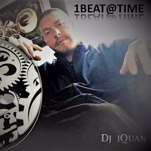 1BEAT@TIME