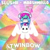 Marsmhello & Slushii - Twinbow [FREE DOWNLOAD]