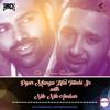 Download Pyar Manga Hai Tumhi Se (Remix)[By LS Bularia] Mp3