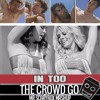 In Too The Crowd Go - (Mr Scarybox Mashup) Sum 41 VS Merk & Kremont FREE DOWNLOAD!