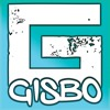 Gisbo - Cry Little Sister (Update) OUT NOW on In Your Head Records