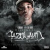 G Herbo - Know Me (Welcome To Fazoland 1.5)
