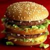 McDonalds Big Mac Rap