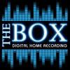 Georgia Wonder - Siren By The Box Studio