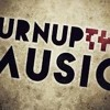 Jefri_Arianto Ft. Arya Hendika - Turn On Music 2017
