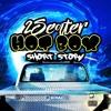 Mami(Feat. Lover Boy Trell)(Prod. By Kid Ocean)