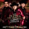 Los Plebes Del Rancho - Como Fue? ( Disco Nuevo Audio Oficial 2017) Portada del disco