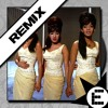 The Ronettes - Be My Baby (DJ Emergency 911 Remix)