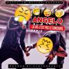 Angelo - La Vie C'est Pas Le Concours Remix