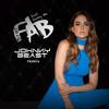 JoJo - FAB feat. Remy Ma (Johnny Beast Remix)
