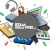 (Melodic Electro Dubstep)| Premium Royalty Free / No Copyright Music