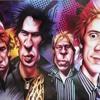 Pretty Vacant (Sex Pistols)