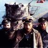 Flammen - U96; Das Boot