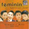 Feminin_Kini 160911 (ktv).m4a