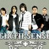 6ixth Sense_x bisa memilih 160911 (ktv).m4a