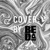 Sesaat Kau Hadir - Utha Likumahuwa (Cover by BEDA)