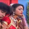 Gujarati Song Download (Bol Radha Bol)