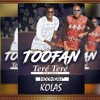 TOOFAN - TERE TERE(KOLAS MOOMBAH):OUT NOW CLICK ON LINK TO GET FULL