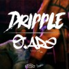 Dripple - O.are (Freestyle #4)