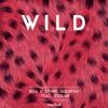 Rita & Stupid Goldfish - W.I.L.D. feat. Stolar