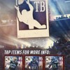 Madden Mobile 17 Throwback Guide - Maddencoinsbuy.com