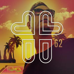 Sam Feldt - Heartfeldt Radio #62