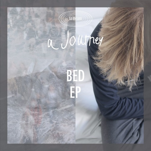 Bed EP