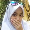 [Yusuf F 180™ Feat (R!Ck Rmx)] - Adinda Engkau Dimana Wali New 2017 Rmx [Septiani Novi™] Preview