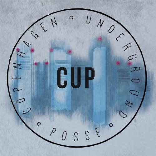 CUP005 · B From E - Porno TR-XXX EP Previews