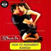 Tere Aage Peeche (Softblip Vibration Remix) Dj Ankur Dj Yash Audio Production